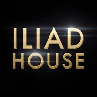 Iliad House - A new Audio Drama from Phil Loler