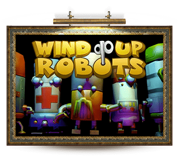 home-teaser-wind-up-robots